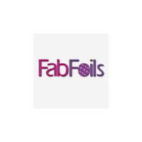 FabFoils