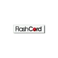 Flash Cord