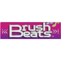 Brush Beats