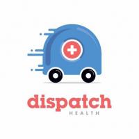 Dispatch Health