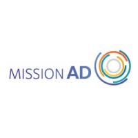 Mission AD