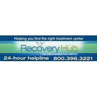 Recoveryhub