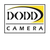 Dodd Camera