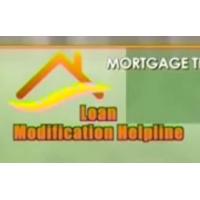 Loan Modification Helpline