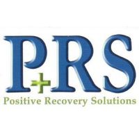 Positive Recovery Solutions
