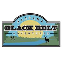 Alabama Black Belt Adventures