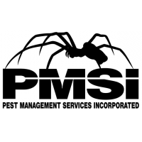 Pest Management Services Incorporated (PMSI)