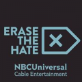 Erase the Hate TV Commercials