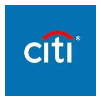 Citi (Credit Card)