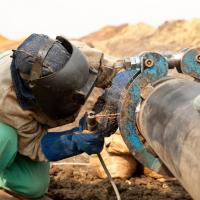 Teamsters National Pipeline