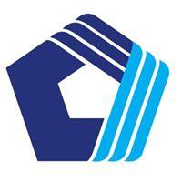 PenFed (Credit Card)