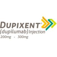 Dupixent (Eczema)