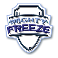 Mighty Freeze