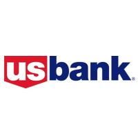 U.S. Bank (Credit Card)