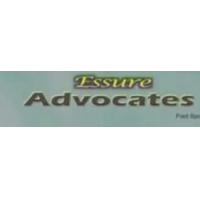 Essure Advocates