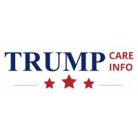 Trump Care Info