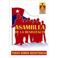 Asamblea de la Resistencia