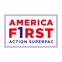 America First Action SuperPAC