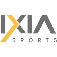 IXIA Sports