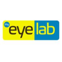 My Eyelab