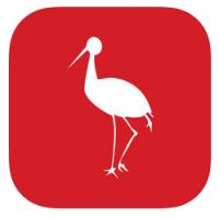 Stork Advisor