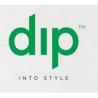 Dip Apparel