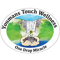 The Youmans Touch Wellness