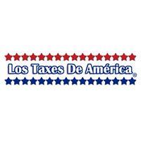 Los Taxes de América