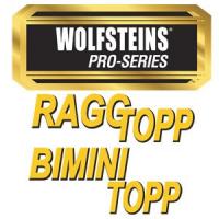 Wolfsteins PRO Series