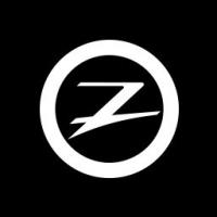 Zoot Sports