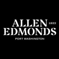 Allen Edmonds TV Commercials