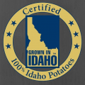 Idaho Potato Commission TV Commercials