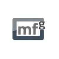 Media Funding Group