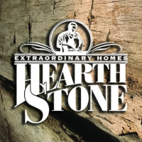 Hearthstone Homes