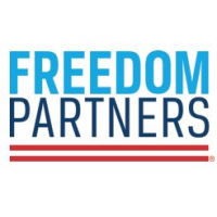 Freedom Partners Chamber of Commerce