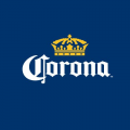 Corona Refresca TV Commercials