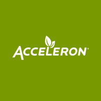 Acceleron Seed Applied Solutions
