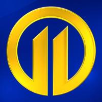 NBC 11 Pittsburgh