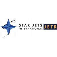 Star Jets International