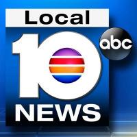 ABC 10 Miami