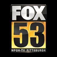 FOX 53 Pittsburgh