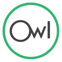 Owl Cameras