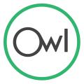 Owl Cameras TV Commercials