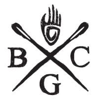 Bexar Goods