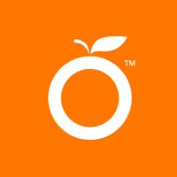 White Orange Skincare