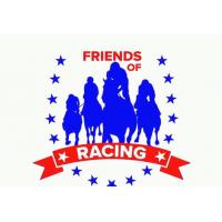 Friends of Racing