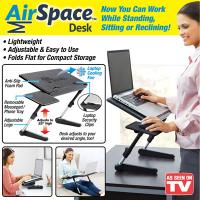 Air Space Desk