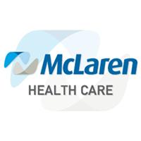 McLaren Health Care