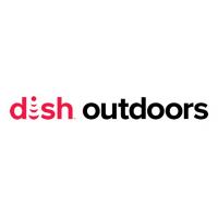 Dish Outdoors