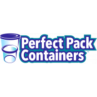 Perfect Pack Containers